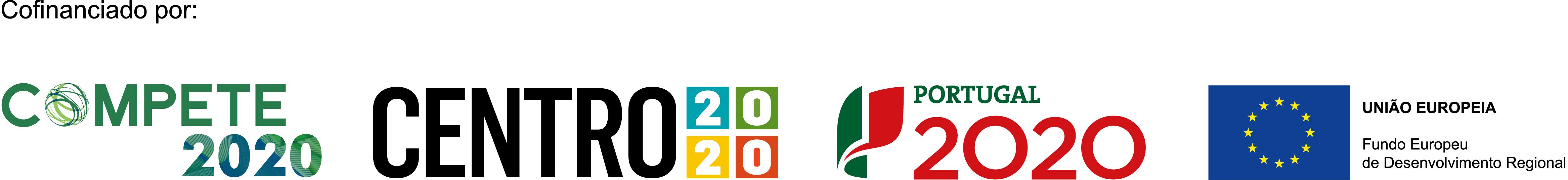 Projecto 2020