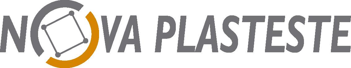 Nova Plasteste